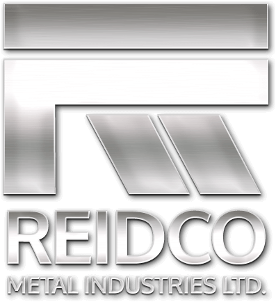 Reidco Metal Industries Ltd Logo